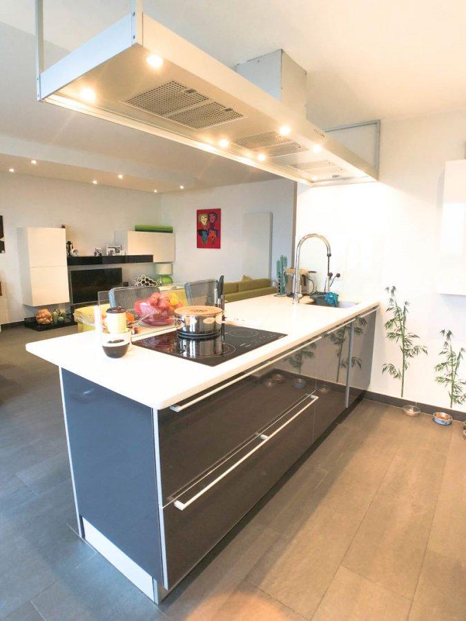 acheter appartement 3 chambres 107 m² fentange photo 4