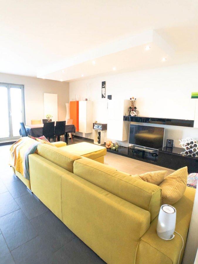 acheter appartement 3 chambres 107 m² fentange photo 2