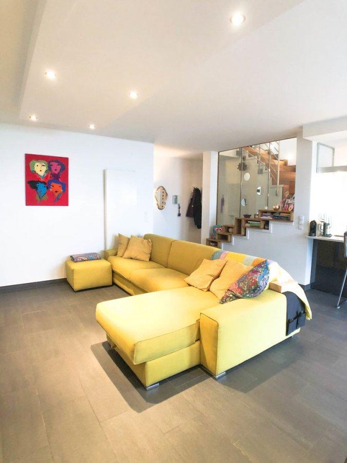 acheter appartement 3 chambres 107 m² fentange photo 1