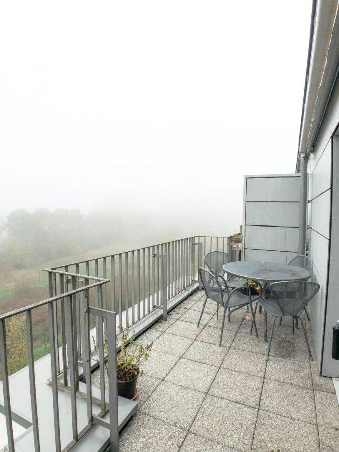acheter appartement 3 chambres 107 m² fentange photo 7