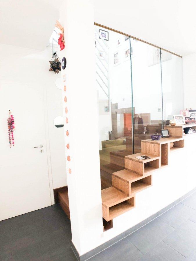 acheter appartement 3 chambres 107 m² fentange photo 3