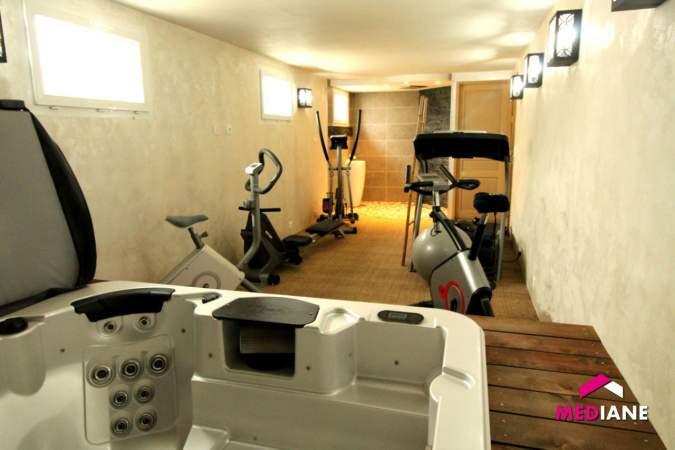 acheter maison 8 pièces 210 m² charmes photo 7