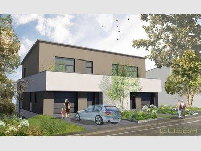 Maison jumelée à vendre 3 Chambres à Mertzig - Réf. 2891497