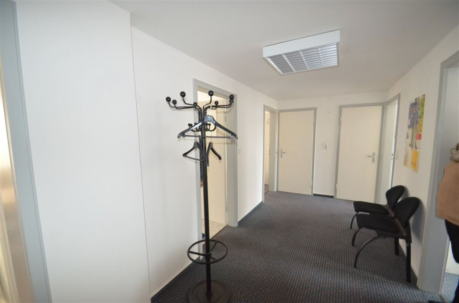 büro mieten 4 zimmer 0 m² merzig foto 7