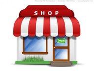 Commerce à vendre à Remiremont - Réf. 5189353