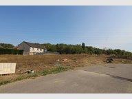 Terrain constructible à vendre à Pont-à-Mousson - Réf. 7098089
