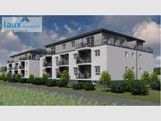 Appartement à vendre 4 Pièces à Saarlouis - Réf. 6643433