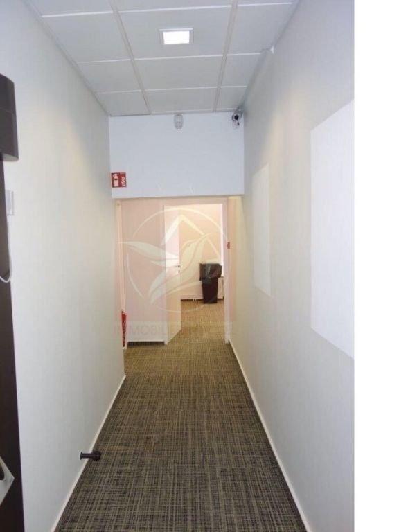 acheter bureau 0 chambre 250 m² bettembourg photo 5