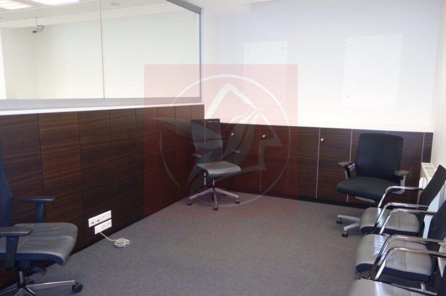 acheter bureau 0 chambre 250 m² bettembourg photo 6
