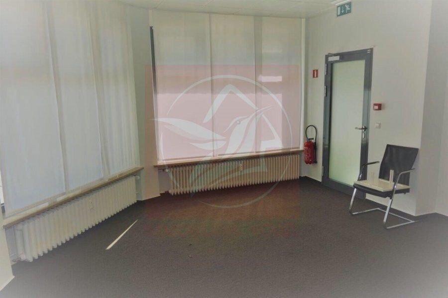 acheter bureau 0 chambre 250 m² bettembourg photo 7