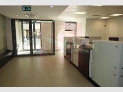 Bureau à vendre à Bettembourg - Réf. 6119145