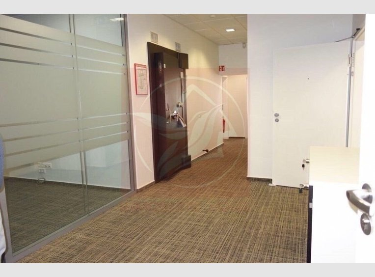 Bureau à vendre à Bettembourg (LU) - Réf. 6119145