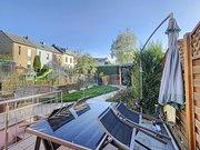 Doppelhaushälfte zum Kauf 4 Zimmer in Pétange - Ref. 7044841