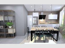 Appartement à vendre F2 à Thionville - Réf. 6524649
