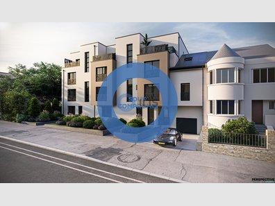 Wohnung zum Kauf 3 Zimmer in Belvaux - Ref. 7249641