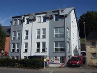 Appartement à vendre 3 Chambres à Wiltz - Réf. 5361385