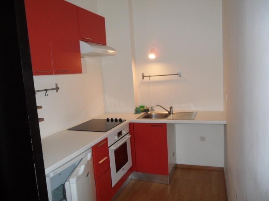 louer appartement 2 pièces 44 m² metz photo 1