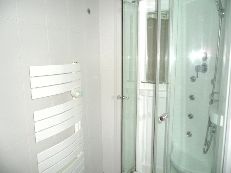 louer appartement 2 pièces 44 m² metz photo 5