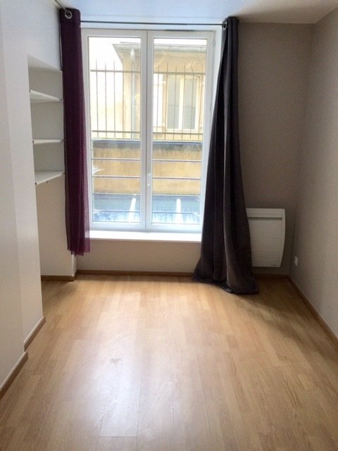 louer appartement 2 pièces 44 m² metz photo 7