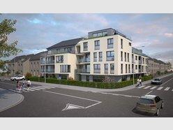 Penthouse for sale 2 bedrooms in Pétange - Ref. 6082281