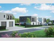 Maison à vendre F3 à Metz - Réf. 5824233