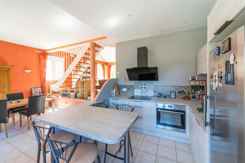 acheter maison 7 pièces 155 m² cuvry photo 4