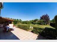 Maison à vendre F7 à Coin-lès-Cuvry - Réf. 6422249