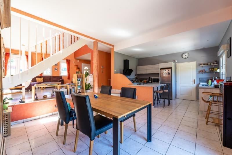 acheter maison 7 pièces 155 m² cuvry photo 5