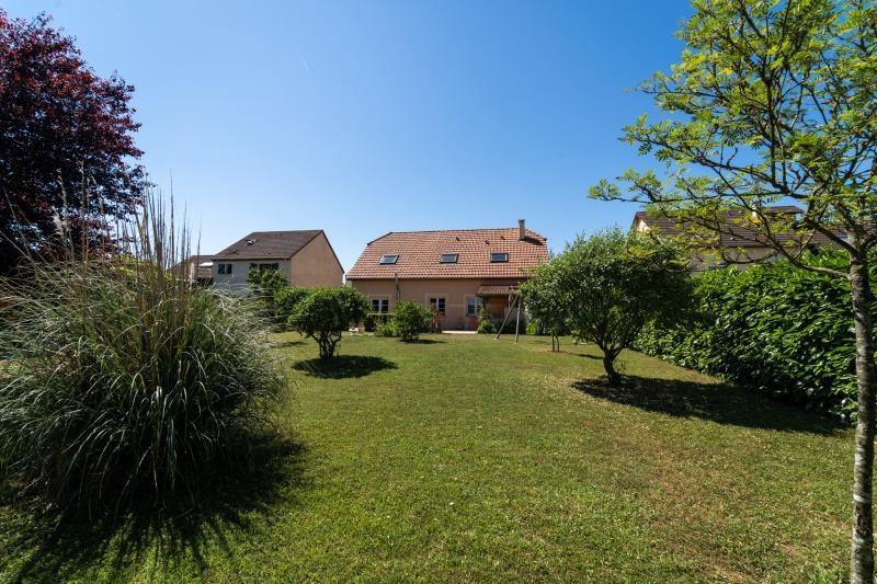 acheter maison 7 pièces 155 m² cuvry photo 2