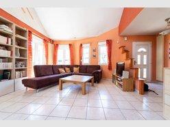 Maison à vendre F7 à Augny - Réf. 6422249