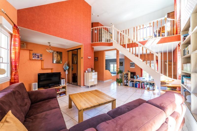 acheter maison 7 pièces 155 m² cuvry photo 1