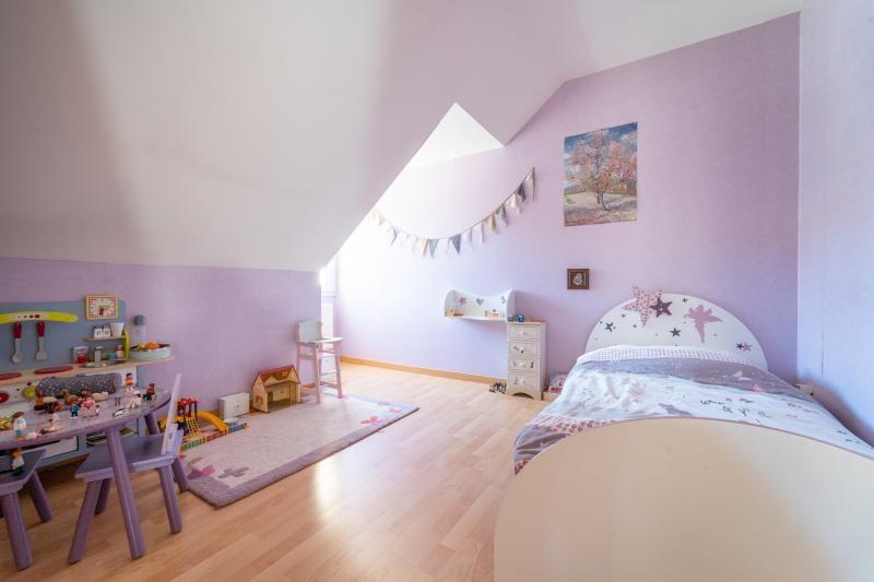 acheter maison 7 pièces 155 m² cuvry photo 7