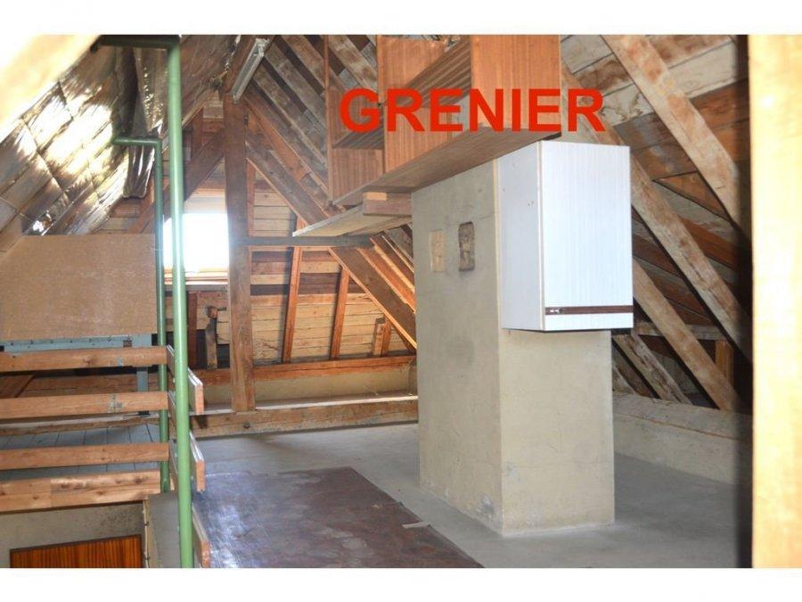 acheter maison 5 chambres 245 m² bascharage photo 6