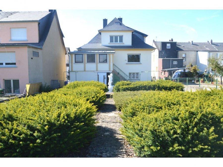 acheter maison 5 chambres 245 m² bascharage photo 5