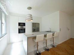 Appartement à vendre 2 Chambres à Strassen - Réf. 5902313