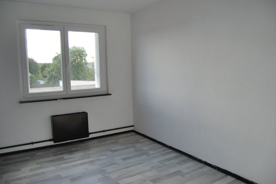 acheter appartement 4 pièces 79.18 m² marly photo 3