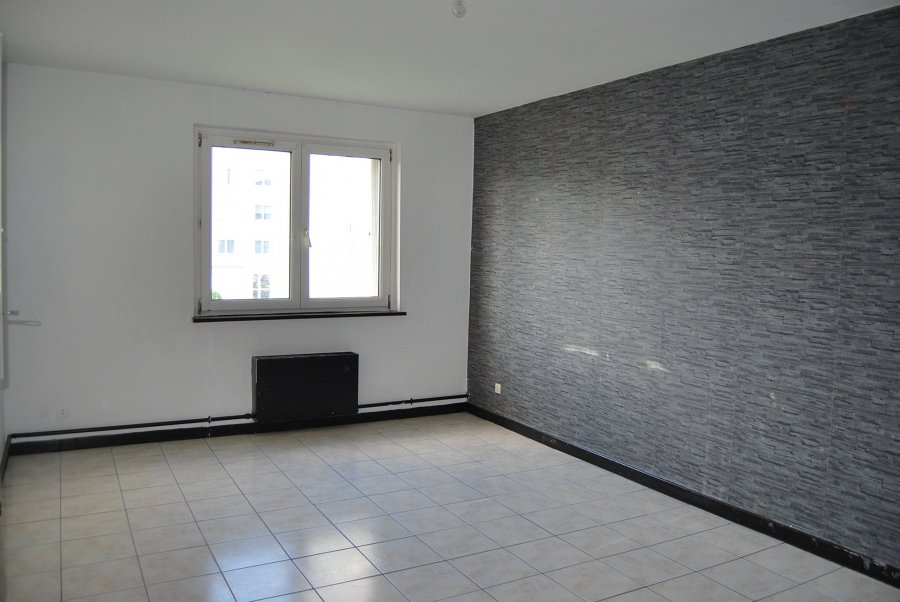 acheter appartement 4 pièces 79.18 m² marly photo 5