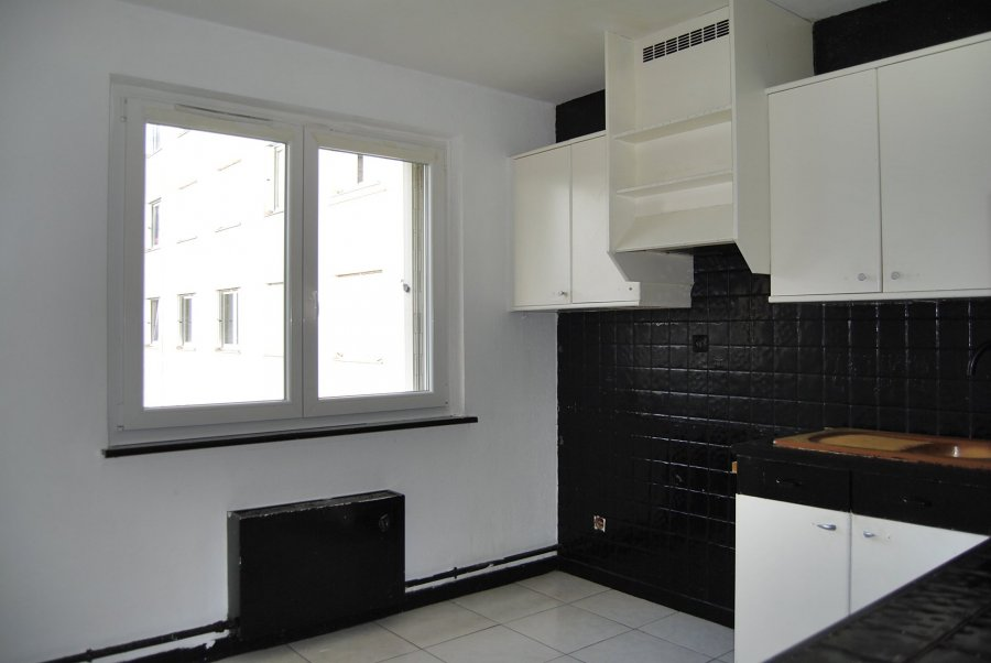 acheter appartement 4 pièces 79.18 m² marly photo 2