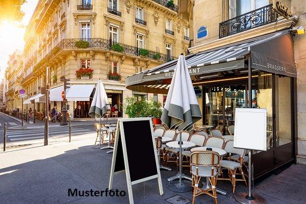 acheter restaurant 0 pièce 430 m² castrop-rauxel photo 1