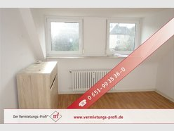 Apartment for rent 3 rooms in Trier - Ref. 7167977