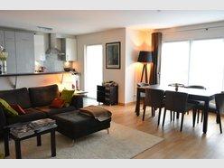 Appartement à louer 1 Chambre à Strassen - Réf. 5201897