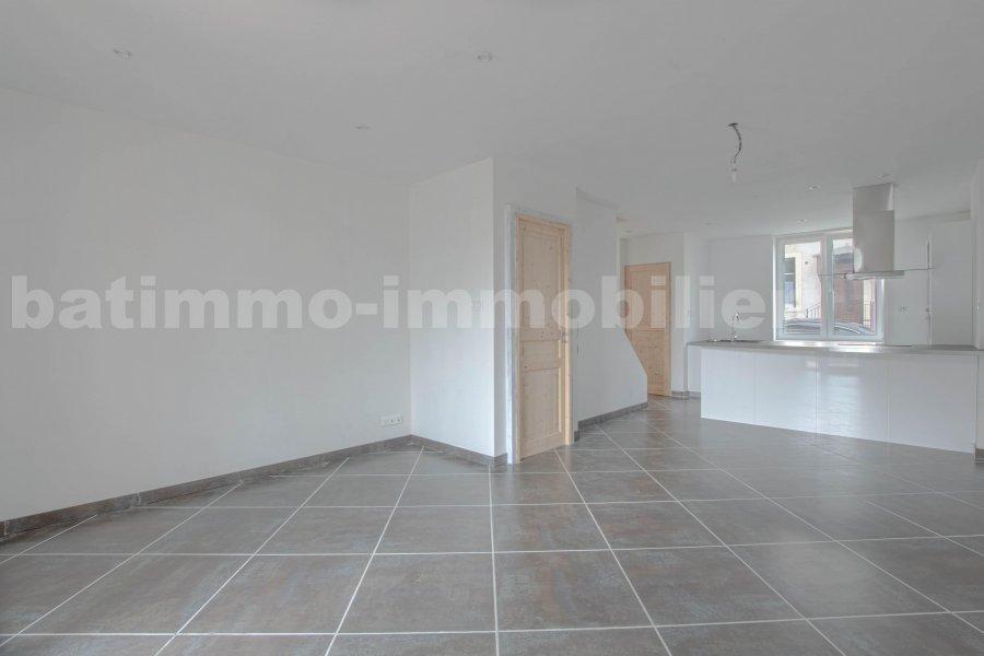 acheter maison 3 pièces 85 m² dieulouard photo 3
