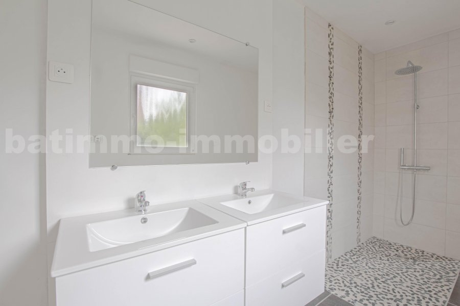 acheter maison 3 pièces 85 m² dieulouard photo 4