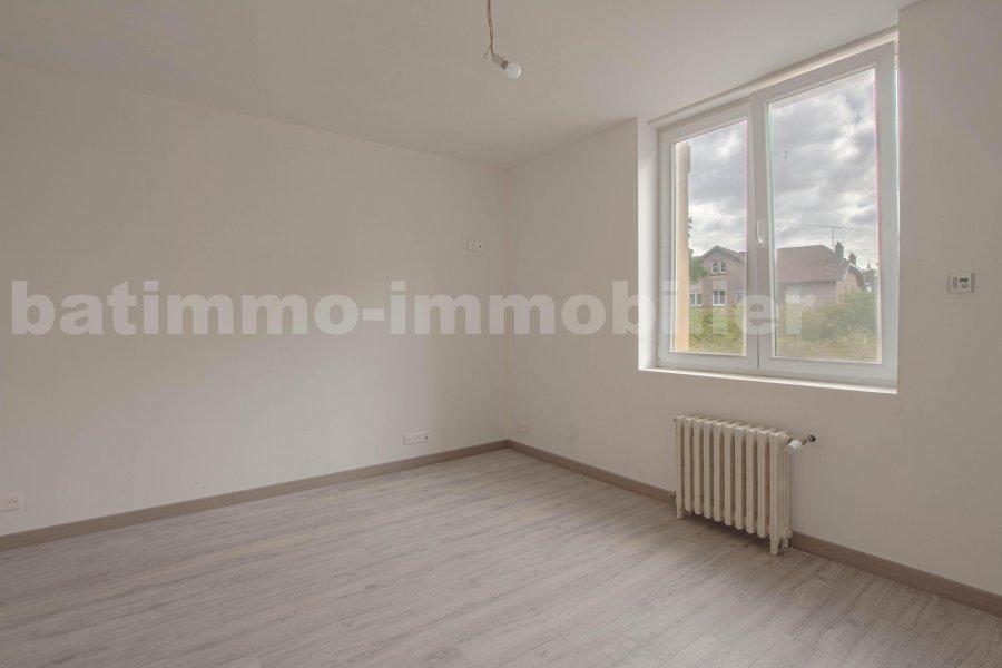acheter maison 3 pièces 85 m² dieulouard photo 7
