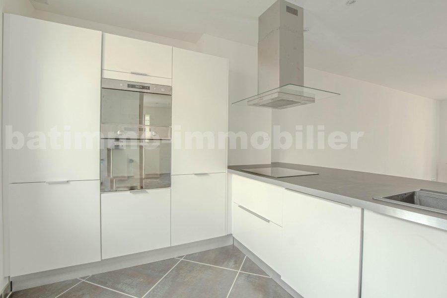 acheter maison 3 pièces 85 m² dieulouard photo 1