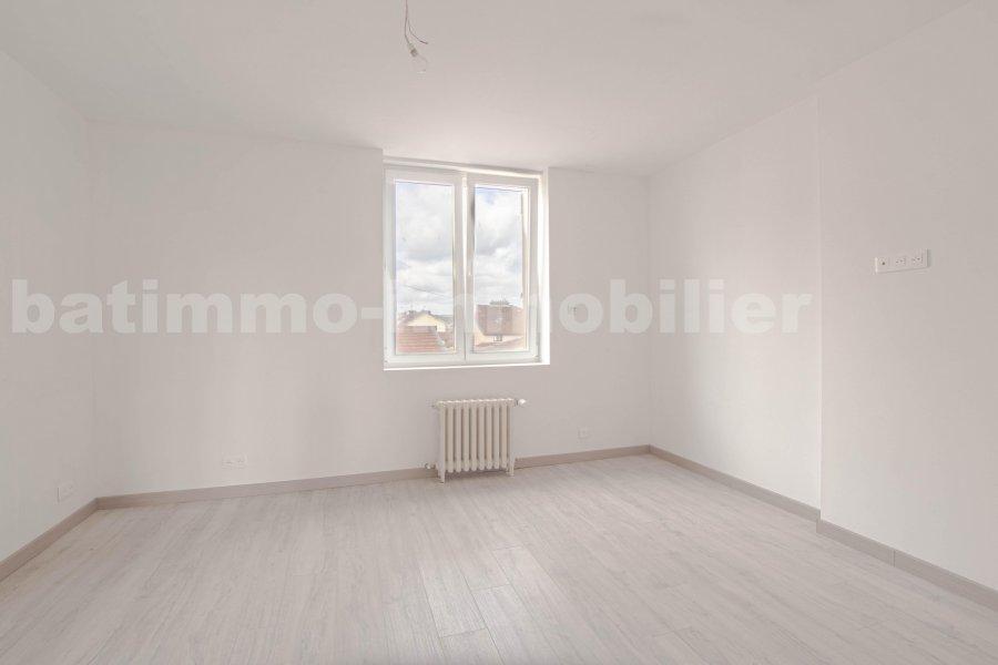 acheter maison 3 pièces 85 m² dieulouard photo 6