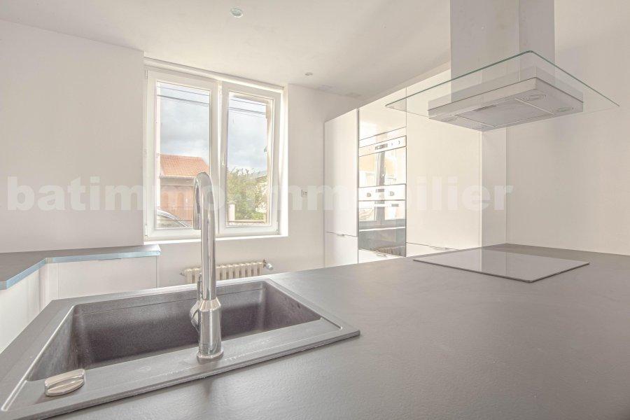 acheter maison 3 pièces 85 m² dieulouard photo 2