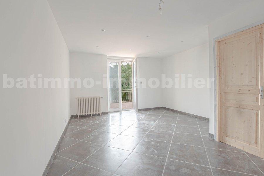 acheter maison 3 pièces 85 m² dieulouard photo 5