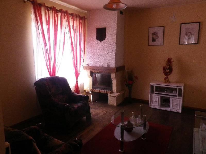 acheter maison 0 pièce 0 m² remiremont photo 3