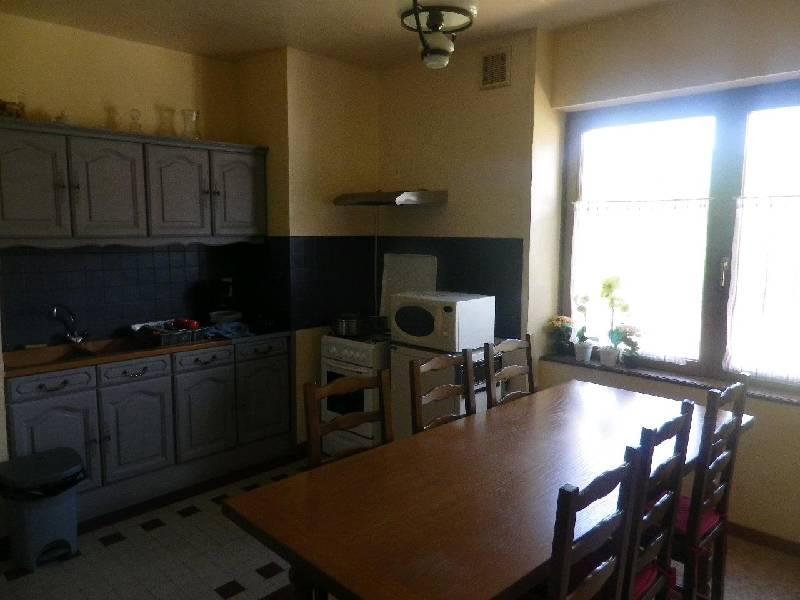 acheter maison 0 pièce 0 m² remiremont photo 2